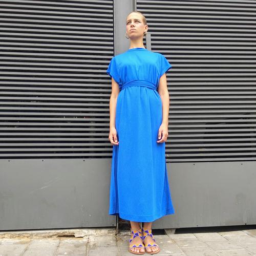 שמלת NAM - רויאל