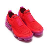 Nike Vapormax 2.0 Slip On