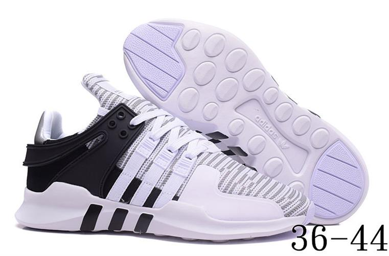 נעלי ספורט Adidas EQT SUPPORT ADV PRIMEKNIT SHOES מידות  36-44