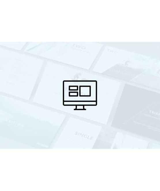 כתיבת מאמרים למטרת קידום אתרים