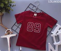 חולצה דגם 1440