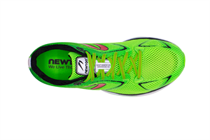 Newton Distance S 9 Men