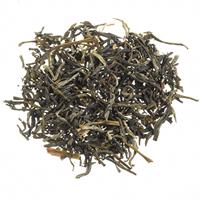 -- תה יסמין סיני מסוג צ'ון האו  -- 20 תיונים