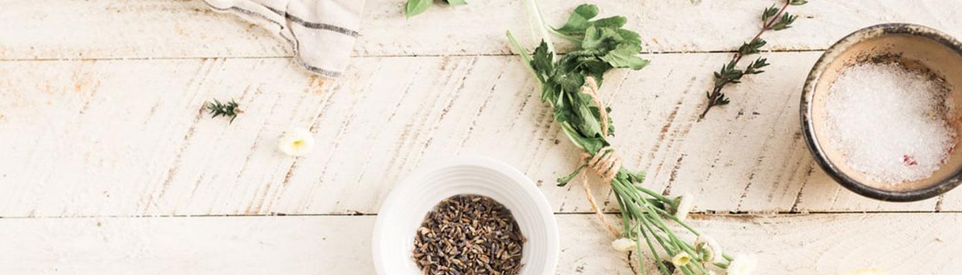 טיפולי - זיאה בר - כָּפִּינַה - מוצרים טבעיים