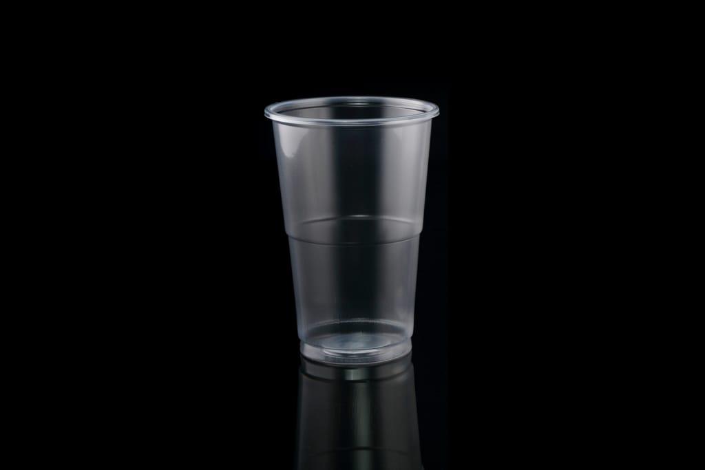 כוסות גדולות לשתיה קרה