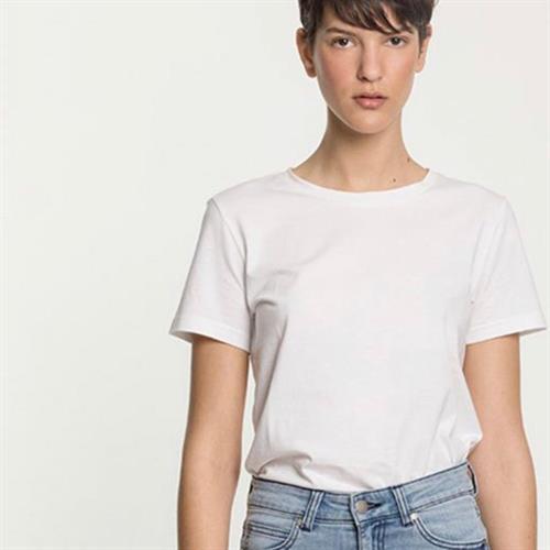 חולצת LESTER