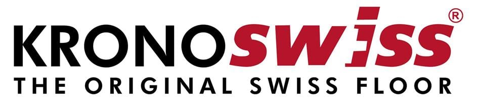 פרקט למינציה שווצרי קרונו סוויס Krono swiss דגם 2025