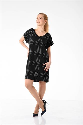 שמלה סייפן