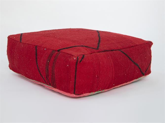 פופ שטיח אדום איקסים
