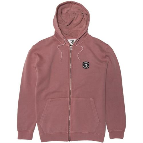 VISSLA SOLID SETS FLEECE