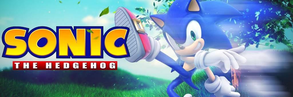 סוניק - Sonic - סינדיה