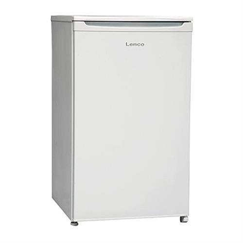 מקפיא 3 Lenco LFZ145V 101 ליטר