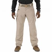 מכנס טקטי 5.11 STRYKE™ PANT KHAKI