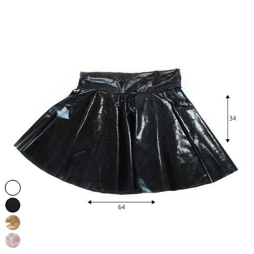 חצאית מעודדת
