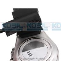 מטען לשעון חכם LG Urban 2 W200