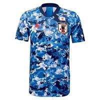 חולצת משחק יפן בית 2020