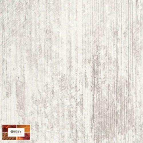 פרקט למינציה שווצרי קרונו סוויס Krono swiss דגם 2940