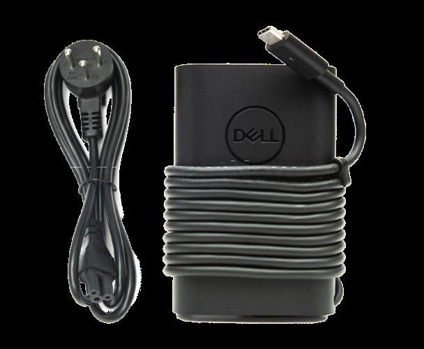 מטען למחשב נייד דל Dell Latitude 5310 2-in-1