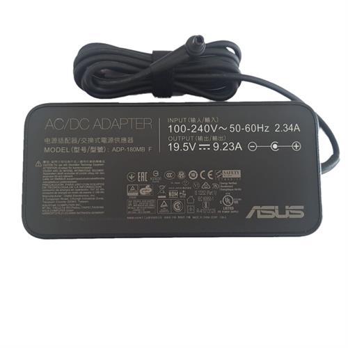 מטען למחשב אסוס Asus 19.5V - 9.23A 180W