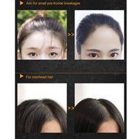 מסרק להעלמת שוונצים בשיער