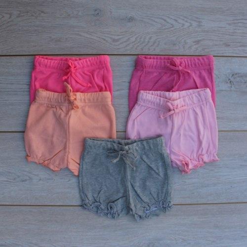 מכנס קצר