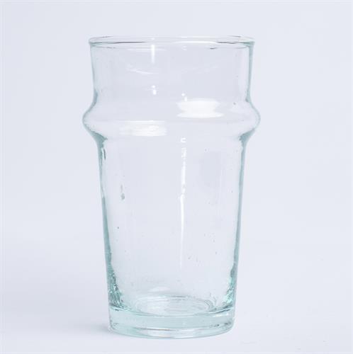 כוס זייתון