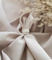 טבעת סלבדור כסף
