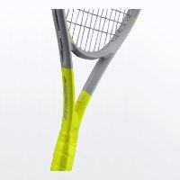 מחבט טניס Graphene 360+ EXTREME MP HEAD