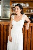 שמלת כלה 044