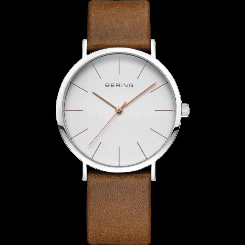 שעון ברינג דגם BERING 13436-506
