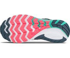 סאקוני נשים- נעלי ריצה דגם   Saucony Zealot Iso 2