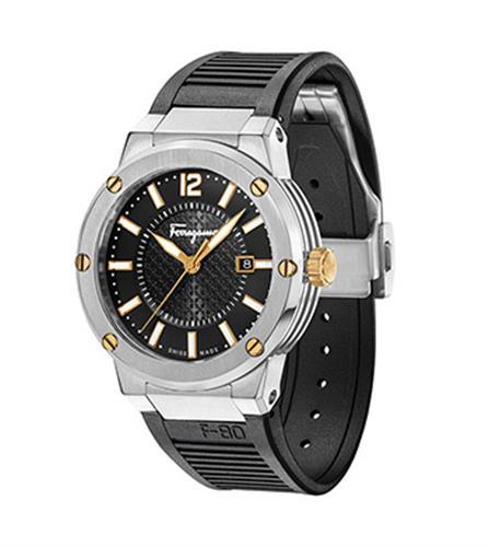 שעון גברים סלבטורה FIF010015