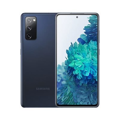 טלפון סלולרי Samsung Galaxy S20 FE SM-G780F/DS 128GB 8GB RAM סמסונג