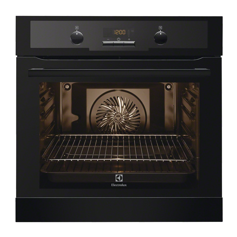 תנור אפייה Electrolux EOB5430AOK