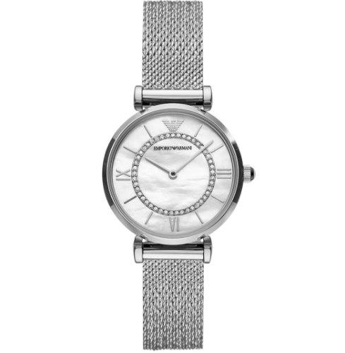 שעון ארמני לנשים דגם AR11319