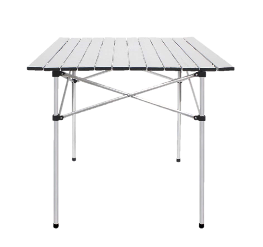 שולחן אלומיניום Deanurs M