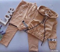 חליפה דגם 9514