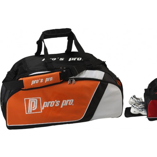 תיק Pro's Pro A25 Fashion Tennis Bag