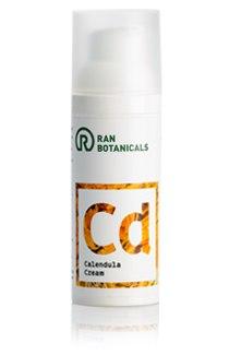Calendula Cream קרם קלנדולה