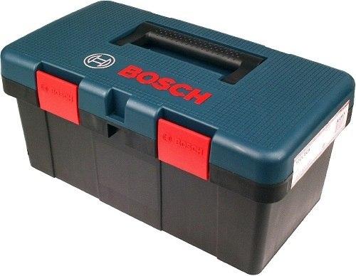 ארגז כלים BOTCH TOOL-BOX