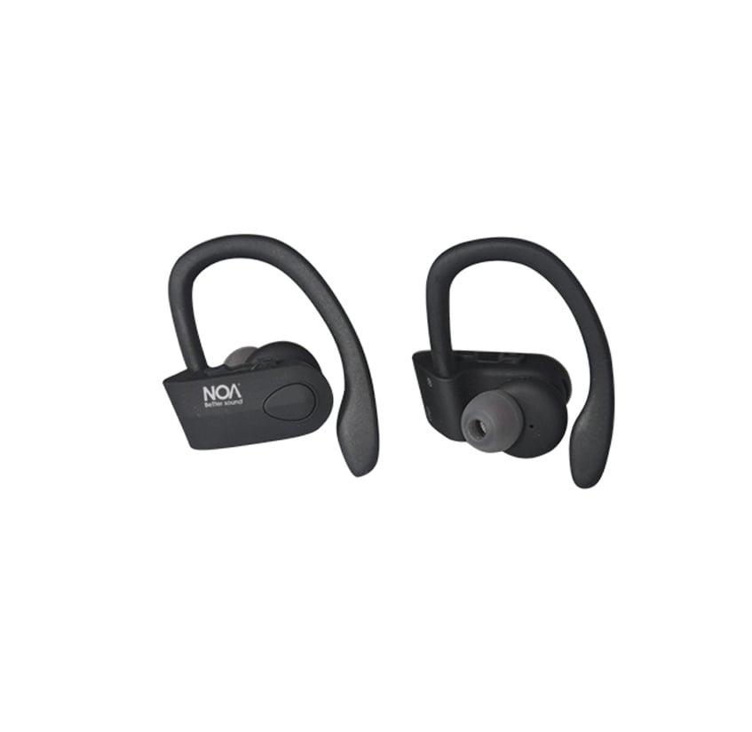 אוזניות Noa True Wireless Prime Bluetooth
