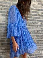שמלת סירן