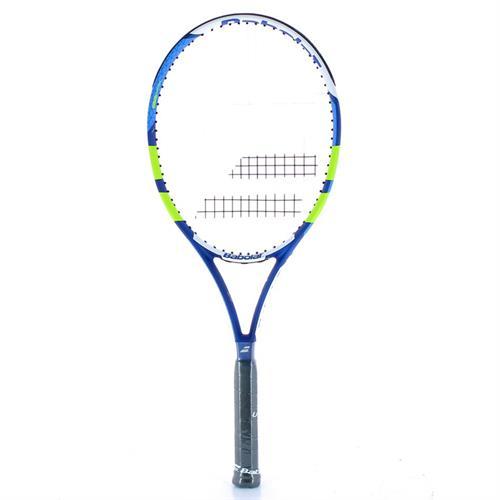 Babolat Pulsion 102 מחבט טניס