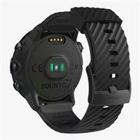 שעון דופק חכם Suunto 7 All Black