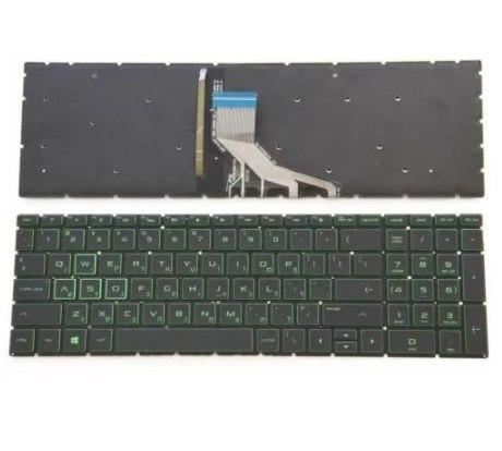 החלפת מקלדת למחשב HP ENVY X360 15M 15-BP00 15-BP015 15-BS 15-BW 250 G6 15-CC 15-BC 17-AE 15-CK 15-BP