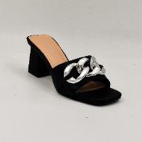 נעלי עקב לנשים - לוגאנו