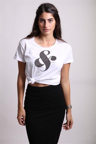 Tshirt - &