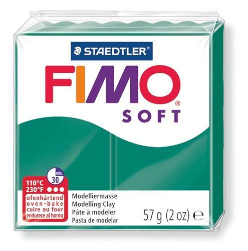 פימו סופט - אמרלד 56