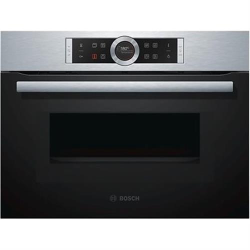 תנור אפייה Bosch CMG633BS1 בוש