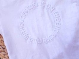 חולצה דגם 072273
